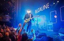 Alcaline (France 2)