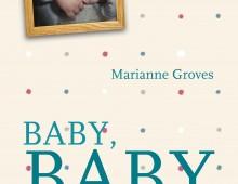 «Baby Baby»
