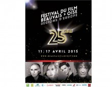 Festival International du Film de Beauvais 2015