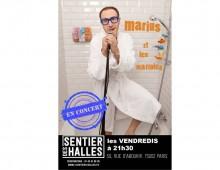 Marius & les Marioles
