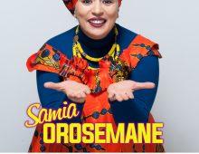 «Samia Orosemane»